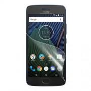 Διάφανη Μεμβράνη Προστασίας Οθόνης για Motorola Moto G5 Plus