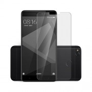 Tempered Glass for Xiaomi Redmi 4X Tempered Glass Screen Protector