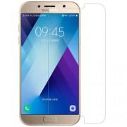 Σκληρυμένο Γυαλί (Tempered Glass) Προστασίας Οθόνης για Samsung Galaxy A3 (2017)
