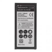 Μπαταρία 3000mAh για Samsung Galaxy J5 (2016)