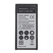 3600mAh Li-ion Battery Replacement for Samsung Galaxy J7 (2016) J7108/J7109
