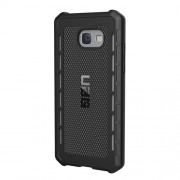 UAG OUTBACK Hard Case for Samsung Galaxy A5 (2017) - Black