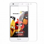0.3mm Tempered Glass Screen Protector Film for Huawei Honor 7 Lite / 5C