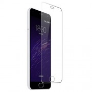 Explosion-proof Tempered Glass Screen Protector Film for Meizu m2