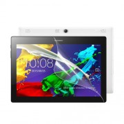 Clear LCD Screen Protector Guard for Lenovo Tab 2 A8-50