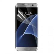 Διάφανη Μεμβράνη Προστασίας Οθόνης Πλήρης Κάλυψης για  Samsung Galaxy S7 edge G935