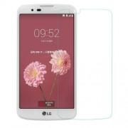 Σκληρυμένο Γυαλί (Tempered Glass) Προστασίας Οθόνης για LG K10 (2017)