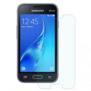 Σκληρυμένο Γυαλί (Tempered Glass) Προστασίας Οθόνης για Samsung Galaxy J1 mini