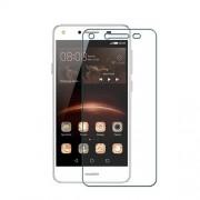 Σκληρυμένο Γυαλί (Tempered Glass) Προστασίας Οθόνης για Huawei Y5II / Honor Y5 II / Honor 5