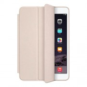 Apple Smart Case iPad Mini 3 Pink (MGN32ZMA)