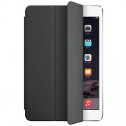 Apple Smart Cover iPad Mini 3 Dark Grey (MGNC2ZMA)