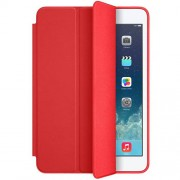 Apple Smart Cover iPad Mini Red (MF394ZMA)