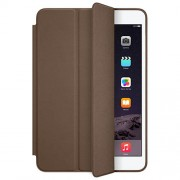 Apple Smart Case iPad Mini 3 Brown (MGMN2ZMA)