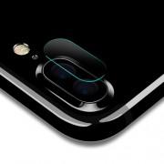 Σκληρυμένο Γυαλί Προστασίας Πίσω Κάμερας για iPhone 7 Plus 0.1mm