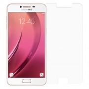 Σκληρυμένο Γυαλί (Tempered Glass) Προστασίας Οθόνης για Samsung Galaxy C7