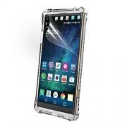 Διάφανη  Μεμβράνη Προστασίας Οθόνης για LG V20