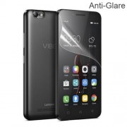 For Lenovo Vibe C A2020 Matte Anti-glare LCD Screen Protector Guard Film
