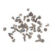OEM Full Screw Set Replacement Parts for iPhone 6s Plus - Rose Gold