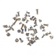 OEM Full Screw Set Replacement Parts for iPhone 6s Plus - Gold