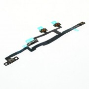 OEM Power Button Volume Button Flex Cable Ribbon Replacement for iPad Mini 2 Retina