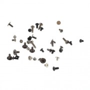 OEM Full Screw Set Replacement Parts for iPad mini