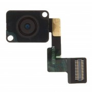 Back Rear Camera Module Lens Repair Part for iPad Mini