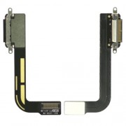 iPad 3 Dock Connector Charging Port Flex Cable Ribbon Replacement OEM