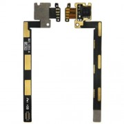 OEM Front Camera Lens Repair Part for iPad 2 Gen