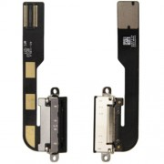 OEM Charging Port Flex Cable Ribbon for iPad 2 Replacement