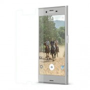 0.3mm Tempered Glass Screen Protector Film for Sony Xperia XZ Arc Edge