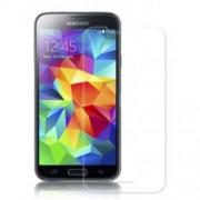 Σκληρυμένο Γυαλί (Tempered Glass) Προστασίας Οθόνης για Samsung Galaxy S5 mini G800 0.26mm