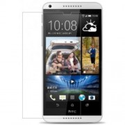 0,25mm Explosion-proof Tempered Glass Screen Guard Film for HTC Desire 816 (Arc Edge)