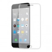0.25mm Explosion-proof Tempered Glass Screen Protector Film for Meizu Blue Charm Note2 / m2 note (Arc Edge)