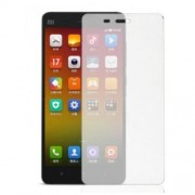 0,25D Explosion-proof Tempered Glass Screen Protector Film for Xiaomi 4 MI4 (