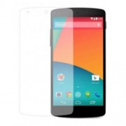 0,26mm Tempered Glass Protection Screen Film for LG Google Nexus 5 D821 D820