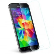 Tempered Glass Screen Film for Samsung Galaxy S5 G900