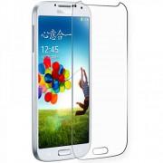 Σκληρυμένο Γυαλί (Tempered Glass) Προστασίας Οθόνης για Samsung Galaxy S4 i9500 i9502 i9505