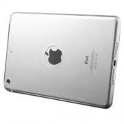 Ultra Slim 0.6mm TPU Case for iPad Mini 3 / Mini 2 / Mini - Transparent