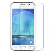 Σκληρυμένο Γυαλί (Tempered Glass) Προστασίας Οθόνης για Samsung Galaxy J1 (2016)