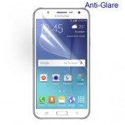 Αντιθαμβωτική Μεμβράνη Προστασίας Οθόνης για Samsung Galaxy J5 (2016) - Ματ
