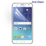 Αντιθαμβωτική Μεμβράνη Προστασίας Οθόνης για Samsung Galaxy J7 (2016) - Ματ
