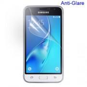 Αντιθαμβωτική Μεμβράνη Προστασίας Οθόνης για Samsung Galaxy J1 (2016) - Ματ