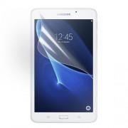 Διάφανη Μεμβράνη Προστασίας Οθόνης για Samsung Galaxy Tab A 7.0 T280 T285