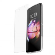 0,3mm Tempered Glass Screen Protector for Alcatel OneTouch Idol 4 5,2-inch (Arc Edge)