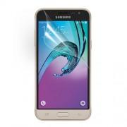 Διάφανη Μεμβράνη Προστασίας Οθόνης για Samsung Galaxy J3 (2016)
