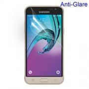 Αντιθαμβωτική Μεμβράνη Προστασίας Οθόνης για Samsung Galaxy J3 (2016)