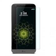 Σκληρυμένο Γυαλί (Tempered Glass) Προστασίας Οθόνης για LG G5 / G5 SE