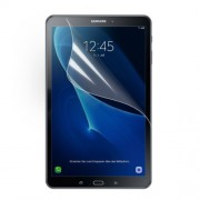 Διάφανη Μεμβράνη Προστασίας Οθόνης για Samsung Galaxy Tab A 10.1 (2016) T580 T585