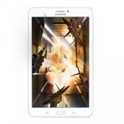 Διάφανη Μεμβράνη Προστασίας Οθόνης για Samsung Galaxy Tab E 8.0 T375 T377