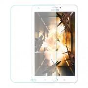 Σκληρυμένο Γυαλί (Tempered Glass) Προστασίας Οθόνης για Samsung Galaxy Tab E 8.0 T375 T377 HD 9H
